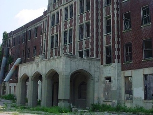 Waverly Hills Sanatorium in Louisville_1383157203580_1187870_ver1.0_640_480